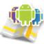 Androids Around 2