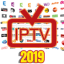 Daily IPTV 2019 free