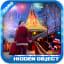 Free Hidden Object Games Free New Becoming Santa