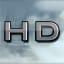 Skyrim HD - 2K Textures