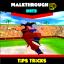 Walkthrough Dragonball Z Bodukai Tenkaichi 3 Tips
