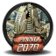 Anno 2070 Patch