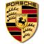 Fond d'écran Porsche 911 Carrera 4S