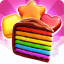 Cookie Jam - Match 3 Games  Free Puzzle Game