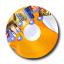 SureThing CD/DVD Labeler Deluxe