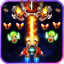Galaxy shooter - Space Attack