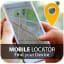 Phone Locator v11 - Find Mobile by Number