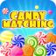 Candy Matching Crush