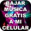 Bajar Música Gratis A Mi Celular - Mp3 Guide Fácil