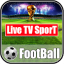 Live Sports TV - Live Football TV