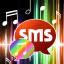 Theme Music GO SMS Pro