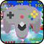 Z64: Nin64 Emulator N64