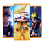 Naruto Best Anime Wallpapers HD  4K