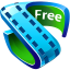 Aiseesoft Free Video Converter