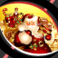 Live Wallpapers - Santa Claus