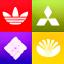 The Logos Quiz Full