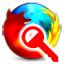 FirePasswordViewer