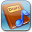 DiaryOne