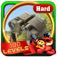 Challenge 23 City Zoo New Free Hidden Object Game