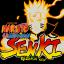 Walkthrough Naruto Senki Shippuden Ninja Storm 4