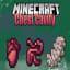 Minecraft Surgery - Chest Cavity Mod