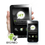 MYAndroid Protection