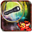 Hidden Object Games New Free Fight The Monsters