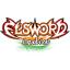 Elsword India