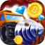 Bit Rover  Bitcoin Mining App