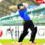 PSL Game 2018: Pakistan Super League Cricket T20