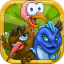 Gonna Fly - Tap and Flap Runner Game With Animals