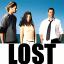 Lost Theme