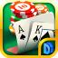 DH Texas Poker