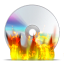 Easy Disc Burner
