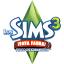 Los Sims 3 ¡Vaya Fauna!