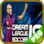 Win Dream League Soccer 2019 New DLS Helper