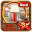 Challenge 14 At Home New Free Hidden Object Games