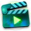 Video Editor Redux - Mosaic Cut Movie Edit