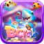 Ban Ca The Cao - BCTC - BanCa Slot TaiXiu DoiThuog