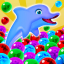 Bubble Shooter: Puzzle Pop Shooting Games 2019