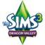 Die Sims 3: Dragon Valley