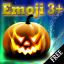 Emoji 3 - More Emoticon Packs