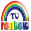 Renbow IPTV