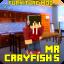 MrCrayfish Minecraft Furniture Mod