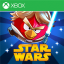 Angry Birds Star Wars pour Windows 10