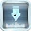 Free MP3 Downloader - Music Player