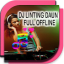 Lagu Dj Linting Daun Terbaru - Offline 2020