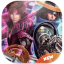 Guide for sengoku basara 2 heroes games helper