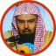 Al Sudais Full Quran Offline