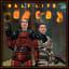 Half-Life: Decay Mod